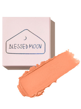 BLEMOON KIT BLUSH  #COTTON CHIP (REFILE)