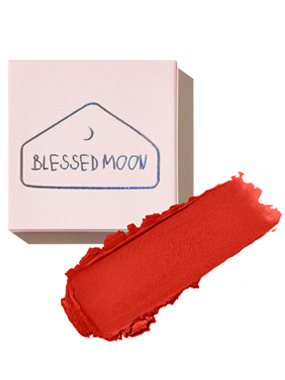 BLEMOON KIT LIP  #CANDY VIM (REFILE)