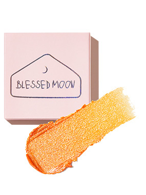 BLESSED MOON KIT  JAMONGJUICY - EYESHADOW JUBILEE