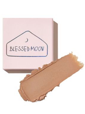BLESSED MOON KIT  MELOMANCE - STICKY BINDING CONCEALER #25