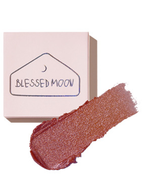 BLESSED MOON KIT  MELOMANCE - EYESHADOW JULIE