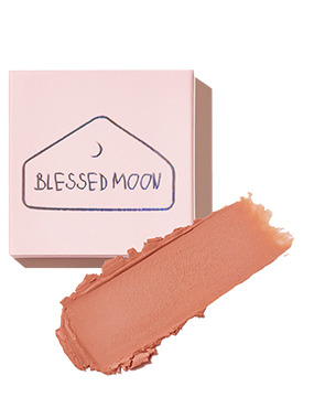 BLESSED MOON KIT  JAMONGJUICY - EYESHADOW JEJE