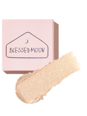 BLESSED MOON KIT  MELOMANCE - EYESHADOW SAD NIGHT